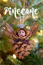 768 best kid made christmas ornaments images on pinterest easy