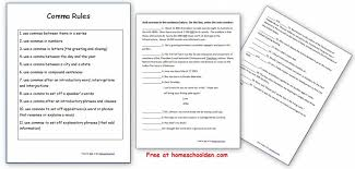free grammar practice sheets u2013 to two too there they u0027re their and