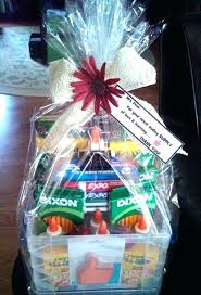bulk gift baskets bulk gift baskets supplies for gift baskets wholesale