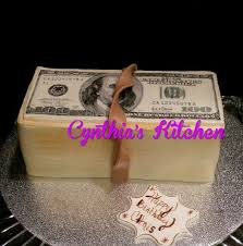 money cake designs 176 best birthday themed cakes images on themed cakes