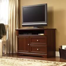 Simple Furniture For Led Tv Furniture Luxury Living Room Furniture With Sauder Tv Stands