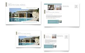 click to download a full size preview pdf real estate postcards