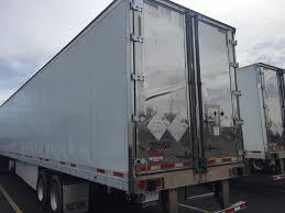 used trailers for sale truck llc