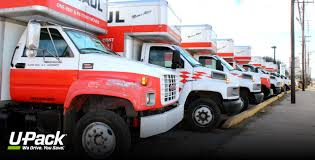 Uhaul Estimated Cost by Frequently Asked Questions About U Haul Truck Rental U Pack
