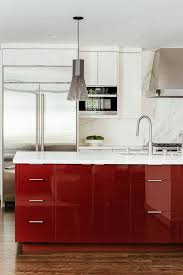 light cherry wood kitchen cabinets 57 cherry kitchen cabinets cherry blossom colorfull