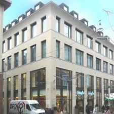 Kaufen Haus Arenbergische Gesellschaften Kaufen Haus In Wiesbaden