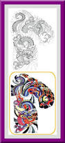 175 best coloring pages 101 images on pinterest coloring books