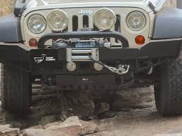 jeep jku truck conversion jeep wrangler jk jku sump guard 6mm aluminum by front runner