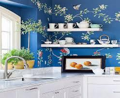 kitchen wallpaper ideas 18 creative kitchen wallpaper ideas home ideas