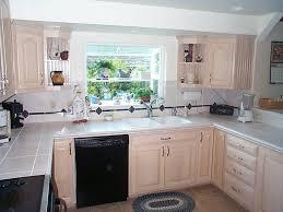 Light Maple Kitchen Cabinets Top 71 Preeminent Rosewood Grey Glass Panel Door Light Maple