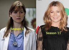 Hit The Floor New Season - vampire diaries adds hit the floor star as u0027tough u0027 new doctor in