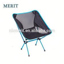 Double Seat Folding Chair Double Beach Chair With Canopy Double Beach Chair With Canopy
