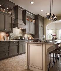 kitchen cabinets that look like furniture kraftmaid kitchen cabinets kitchen ideas kitchen islands