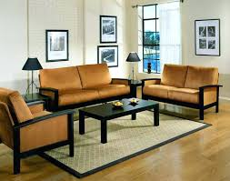 living hall design simple living room furniture designs decorating hall design