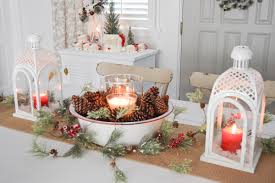 Home Interiors And Gifts Pictures by Christmas Home Gift Ideas With Better Homes And Gardens