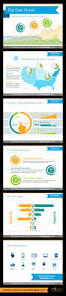 stagehand resume examples best 25 pie chart examples ideas only on pinterest easy pie templates of powerpoint presentation data charts in flat infographics style practical use examples of the usa map with pie charts template for presenting