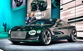 tiffany blue bentley bentley exp 10 speed 6 tops transportation category at german