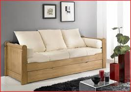 lit escamotable canapé occasion amende lit escamotable canapé ikea liée à lit escamotable canapé