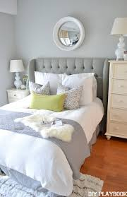 queen bed pillows how to arrange euro shams on your bed diy playbook