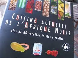 cuisine actuelle de l afrique il faut jouer avec sa nourriture l afrique à boire djinja ou