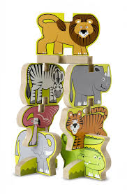 safari guide clipart amazon com melissa u0026 doug safari animals wooden chunky puzzle and