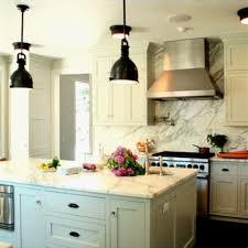 kitchen rock island il kitchen rock island 100 kitchen rock island il