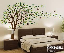 bedroom wall ideas bedroom wall design nightvale co