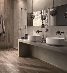 luxus badezimmer fliesen uncategorized kühles luxus badezimmer fliesen ebenfalls mosaik