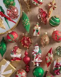 ornaments ornaments sets or nt