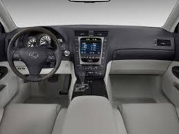 lexus 2 door sedan image 2009 lexus gs 450h 4 door sedan hybrid dashboard size