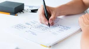 ui design tools the best mockup wireframing design tools apps for ui ux designers