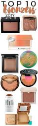 the 835 best images about make up on pinterest waterproof makeup