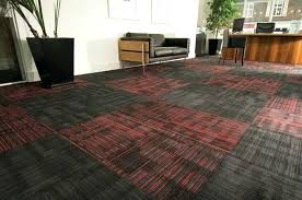 perfect lay out with carpet tiles u2013 small home ideas