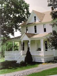 Farmhouse House Plan 100 Farmhouse House Plans Best 25 Country House Plans Ideas