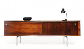 furniture 60s martin visser 60s sideboard furniture pinterest european