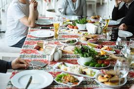 cuisine azerbaidjan the best dishes of azerbaijan food