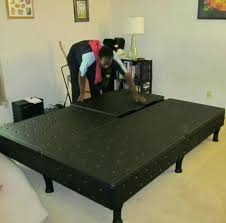 Select Comfort Bed Frame Select Comfort Bed Frame Size Of Sleep Number Bed Frame