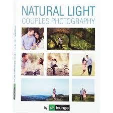 Natural Light Slr Lounge Natural Light Couples Photography Workshop Slrl0006