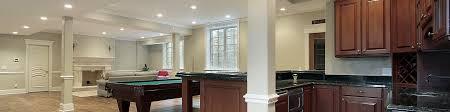 interior paint great barrington ma