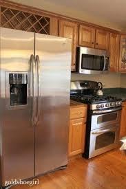 cabinet for wine fridge foter