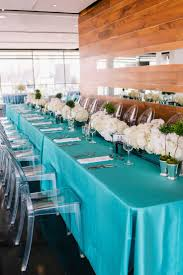 linen rental detroit 158 best rehearsal dinners images on banquet tables