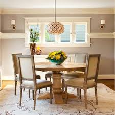 casual dining room ideas transitional eclectic casual dining room photos