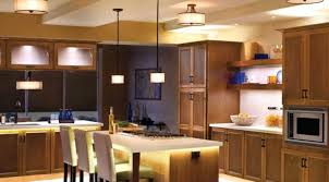 kitchen island base kits kitchen island kitchen island base kits by lighting pendant