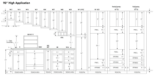 kraftmaid cabinet specifications pdf kraftmaid cabinet specs pdf musicalpassion club