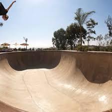 Backyard Skate Bowl Skateboard Bowl Ramp Oc Ramps Backyard Ideas