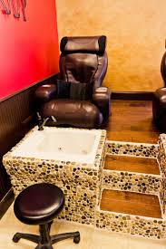 61 best salon pedicure area images on pinterest beauty salons