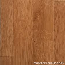 Laminate Flooring Uk Cheap Cheap Pale Oak Vinyl Flooring Roll Quality Wood Plank Kitchen