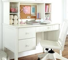girls corner desk storage desk hutch pottery barn kids intended for stylish residence girls white desk girls corner desk