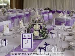 Wholesale Wedding Decorations 48 Best Wedding Decorations Images On Pinterest Wedding