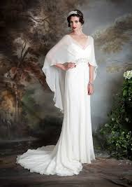 1920 style wedding dresses 215 best beautiful wedding ensembles images on wedding